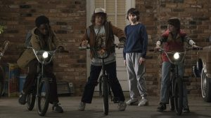 stranger-things-smaller_wide-99c8faf29a458cf6e5be0fd505a4ebdf8bc337ef-s900-c85