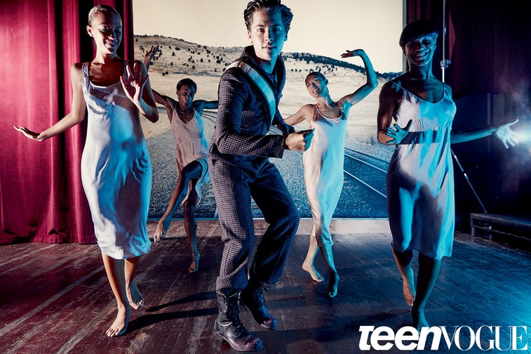 teen-vogue-cole-sprouse