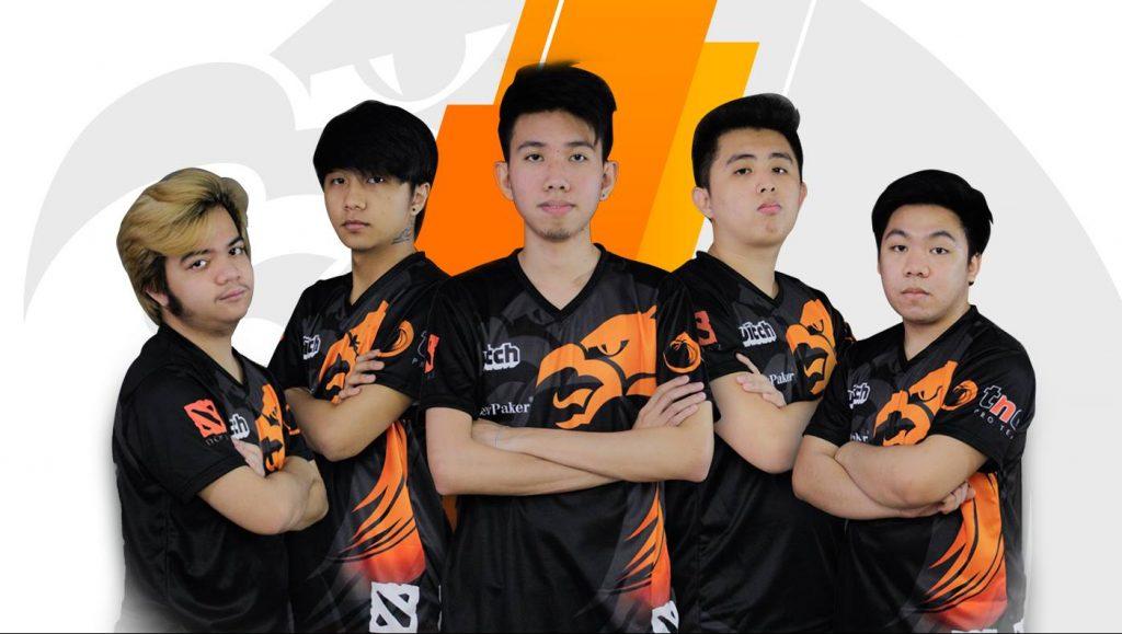tnc-pro-team