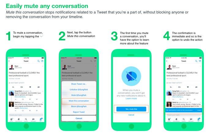 twitter-mute-conversation