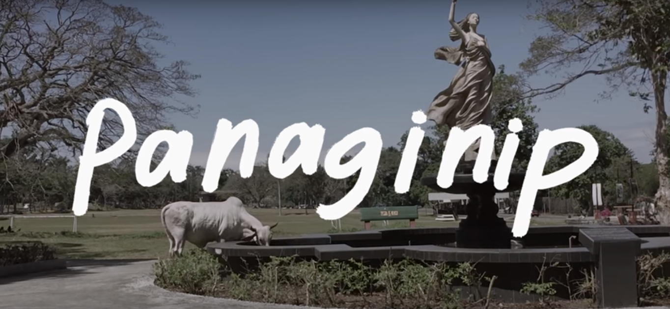 "Ang Bandang Shirley's Back To Steal Your Hearts With ""Umaapaw"""