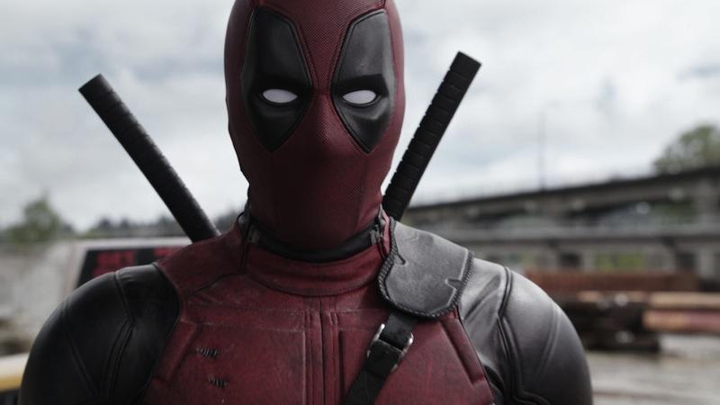 Ryan Reynolds Makes An Appearance In Deadpool's 'Honest Trailer'