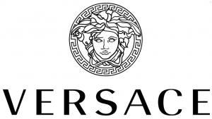 versace-versace-versace