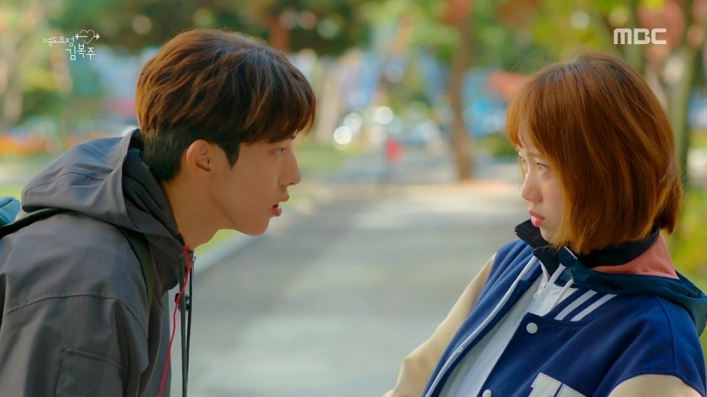 weightlifting-fairy-kim-bok-joo-episode-1-and-2-recap-the-chubby-kid-reunites-with-the-skinny-boy