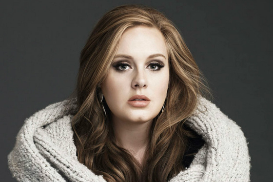 The Stages of an All-Nighter According to Adele